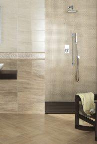 Falco-carrelage-faiences-salle-de-bains