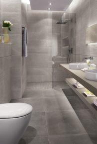 Falco-carrelage-salle-de-bains-nyon