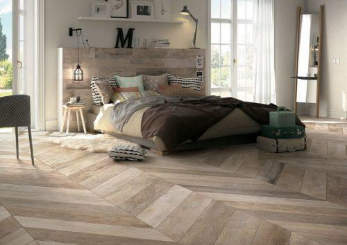 falco-carrelage-sol -chambre-bois-morges
