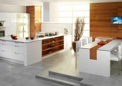 Falco-carrelage-cuisine-sol-mur-bois