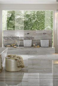 Falco-carrelage-marbre-salle-de-bains-versoix