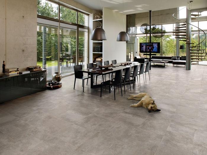 large choix de carrelage pour la cuisine 50 39 de lausanne. Black Bedroom Furniture Sets. Home Design Ideas