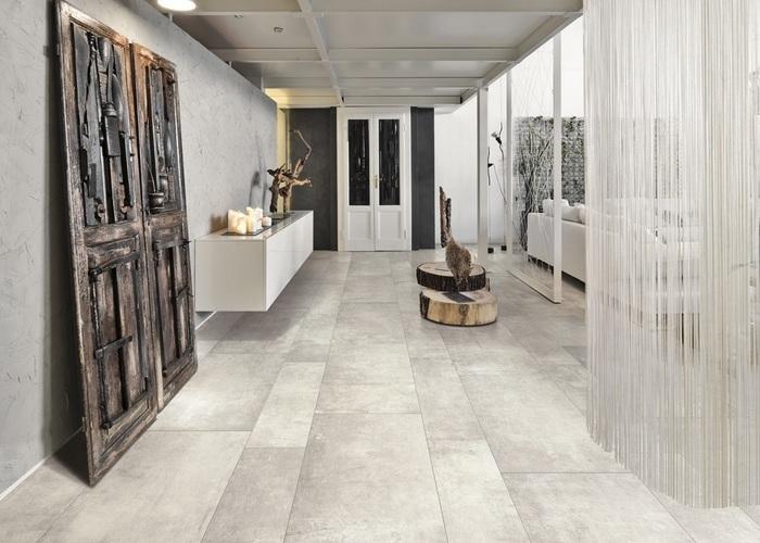falco carrelage sol salon gres lausanne falco carrelage. Black Bedroom Furniture Sets. Home Design Ideas